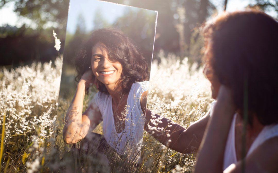 Menopausa e emozioni: come gestirle